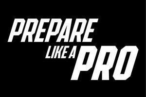ARE YOU TRULY PREPARED?