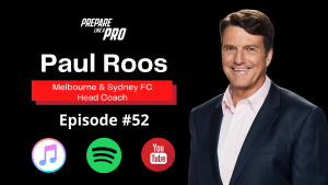Prepare Like A Pro Features Paul Roos