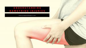 Understanding Hamstring Injuries