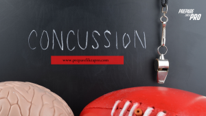 Everything You Need to Know About Concussion Injuries